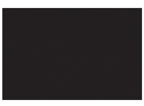 Музеј на Македонија Logo