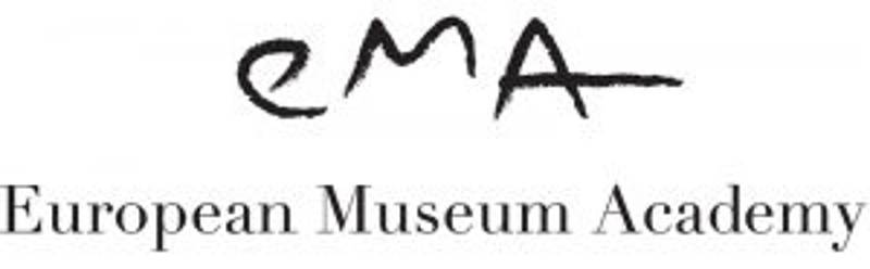 Конференцијата на Европската музејска академија и свеченостите за движното културно наследство за 2018 година