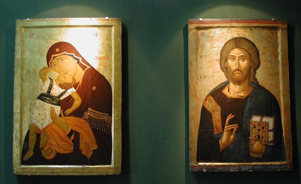Историја на уметност